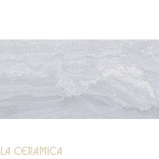 Керамогранит Xclusive Ceramica COLOSSEUM (30*60) Frappuccino Pearl (Polished)