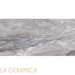 Керамогранит Xclusive Ceramica COLOSSEUM (30*60) Frappuccino Grey (Polished)