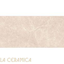 Керамогранит Xclusive Ceramica COLOSSEUM (30*60) Marfil (Matt)