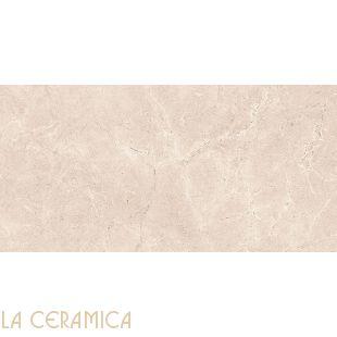 Керамогранит Xclusive Ceramica COLOSSEUM (30*60) Marfil (Polished)