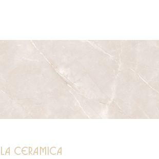 Керамогранит Xclusive Ceramica COLOSSEUM (30*60) Pulpis Crema (Matt)