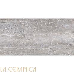 Керамогранит Xclusive Ceramica COLOSSEUM (30*60) Travertino (Matt)