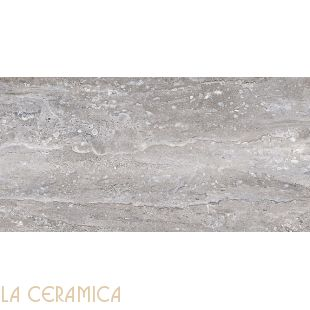 Керамогранит Xclusive Ceramica COLOSSEUM (30*60) Travertino (Matt)