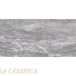 Керамогранит Xclusive Ceramica COLOSSEUM (60*120) Frappuccino Grey (Polished)