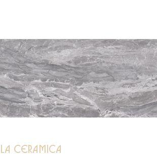 Керамогранит Xclusive Ceramica COLOSSEUM (60*120) Frappuccino Grey (Polished)