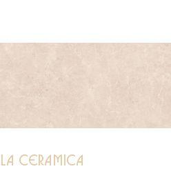 Керамогранит Xclusive Ceramica COLOSSEUM (60*120) Marfil (Matt)