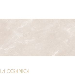 Керамогранит Xclusive Ceramica COLOSSEUM (60*120) Pulpis Crema (Polished)