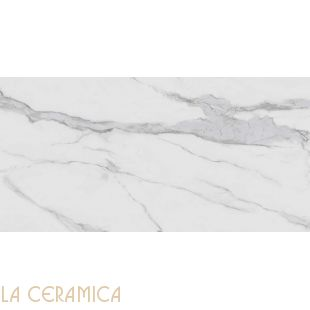 Керамогранит Xclusive Ceramica COLOSSEUM (60*120) Statuario (Matt)