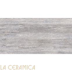 Керамогранит Xclusive Ceramica COLOSSEUM (60*120) Travertino (Matt)