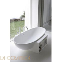 Ванна REXA Design Egg 24EG2041