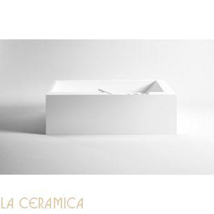 Ванна REXA Design Ergo_nomic 23EN3S22
