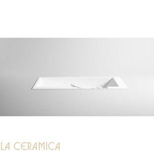 Ванна REXA Design Ergo_nomic 29EN0S22