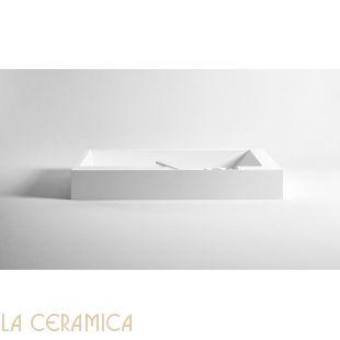 Ванна REXA Design Ergo_nomic 28EN0S22