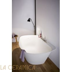 Ванна REXA Design Fonte 24FO2031