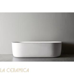 Ванна REXA Design Hammam 24HM1011