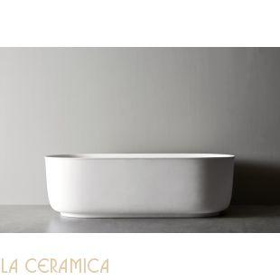 Ванна REXA Design Hammam 24HM1111