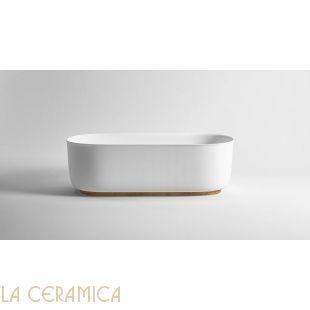 Ванна REXA Design Hammam 24HM1211