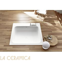 Ванна REXA Design R1 29R10092