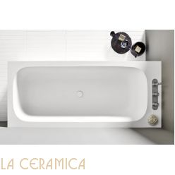 Ванна REXA Design R1 23R13022
