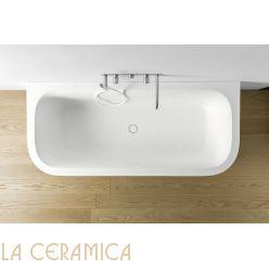 Ванна REXA Design R1 24R12032