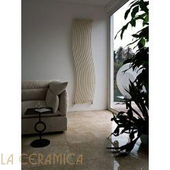 Дизайнерский радиатор Tubes Hola Hola010 (вертикальный)