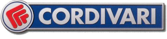 Cordivari logo